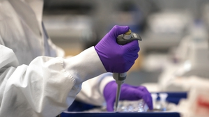 About a dozen Covid-19 vaccines around the world are currently in the final stages of testing