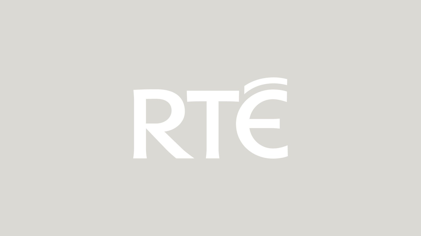 Latest Soccer Fixtures Results Rte Sport