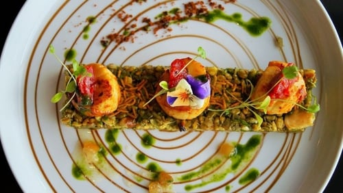 Tanya Grimson offers up her guide to the best neighbourhood restaurants Dublin has to offer.
