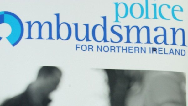 The PSNI said that the Police Ombudsman has been informed and is investigating the shooting