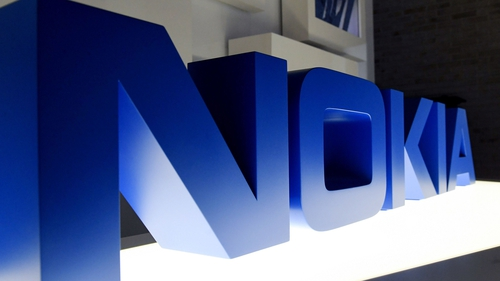 Cutting less-profitable service business and not winning 5G radio deals in the cut-throat Chinese market helped Nokia in the second quarter