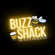 Aoife de Barra agus Conor Mac Suibhne on Buzz Shack.