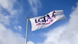 The LGFA consider the matter to cancel the competitions for now as closed