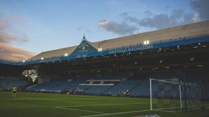 The sale of Hillsborough distorted Sheffield Wednesday's submitted financials