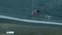 Italy inaugurates new Genoa bridge