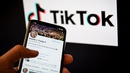 Deal would allow TikTok to continue to operate in the US