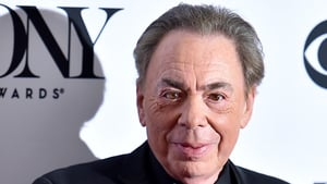 Andrew Lloyd Webber is determined to get theatres open again