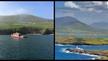 Naturefile - Ireland's Islands