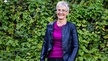 Poetry File | Anne Tannam