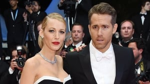 "Blake Lively and Ryan Reynolds - ""What we saw at the time was a wedding venue on Pinterest. What we saw after was a place built upon devastating tragedy"""