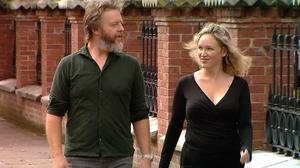 Keith Flynn and Lyndsey Clarke's cases were adjourned until 2 September