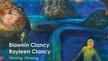 Catherine Foley; Dánlann Joan Clancy