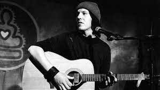 Where to begin with  Elliott Smith's music