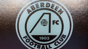 Aberdeen's game with St Johnstone has been postponed