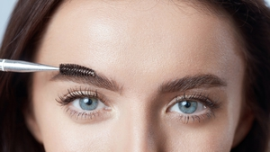 Katie Wright asks eyebrow experts to explain everything we need to know.