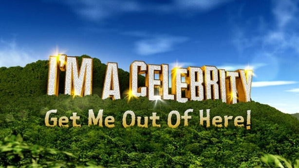 Get Me Out Of Here!' is moving to the UK
