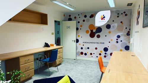 Kinsale Digital Hub