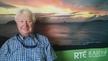 John Ó Muircheartaigh;Bialainn ana ghnóthach sa Daingean