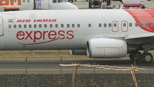 Air India Express Plane Crash Lands in Kerala, Injuries Reported