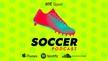 RTÉ Soccer Podcast