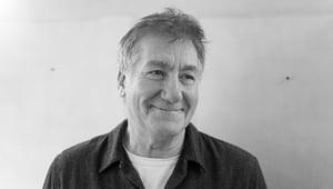 Composer George Fenton talks Attenborough, Loach and Ephron