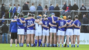 Clare clubs have backed Covid-hit Cratloe