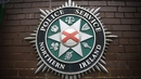 The PSNI has appealed for information