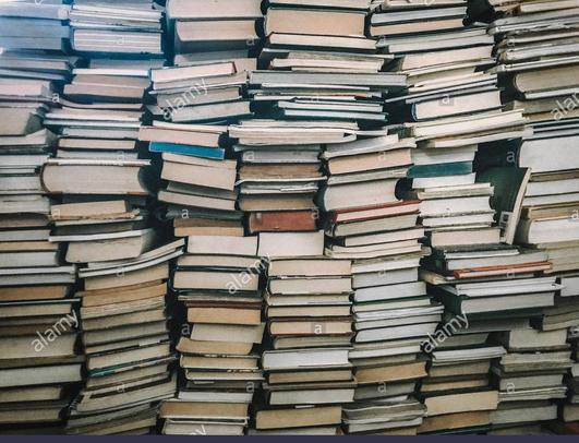 Male Book Club