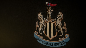 The Bellagraph Nova Group is reportedly in talks to take over Newcastle United