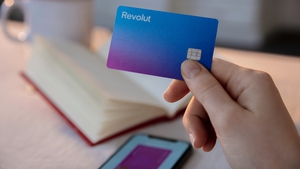 Revolut has more than one million customers in Ireland