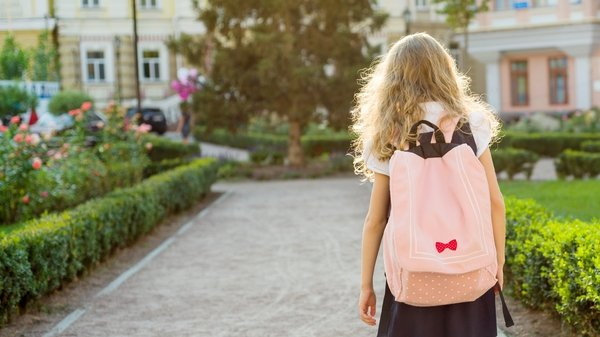 Are your kids ready to get back to school?