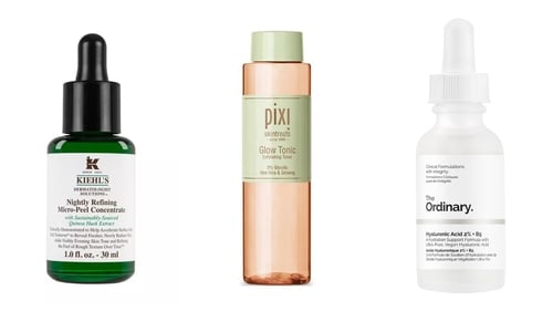 These 10 products shine above others