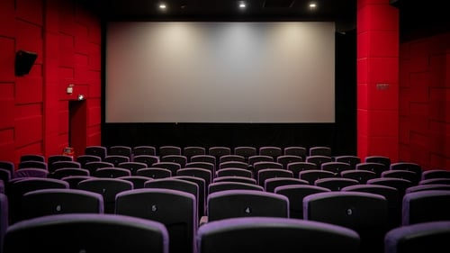 Cinemas can operate as before, according to the Department of Health update