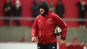 Graham Rowntree's side have not won away to Leinster since October 2014