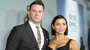 """Jenna Dewan: """"This made things difficult for me because I like being as honest and real as I can''"""