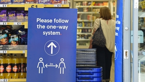 Tesco said the new roles will include 10,000 pickers to assemble customer orders and 3,000 drivers to deliver them
