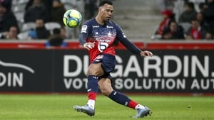 Gabriel Magalhaes is on his way to Arsenal