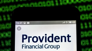 The Central Bank said it expects Provident to engage with its customers on the implications of its decision