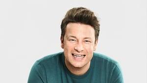 Jamie Oliver. Picture credit: Levon Biss/PA.