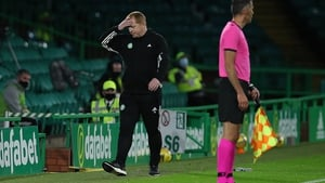 Neil Lennon: 'There are some players who may want to leave'