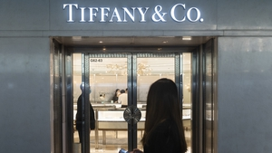 LVMH is walking away from its planned $16 billion takeover of US jeweller Tiffany