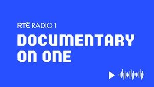 Documentary On One