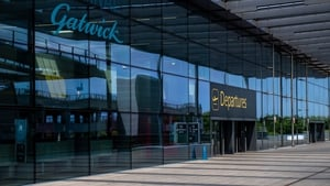 Gatwick said earlier this week that it needed to cut 600 jobs to prepare for a smaller travel industry