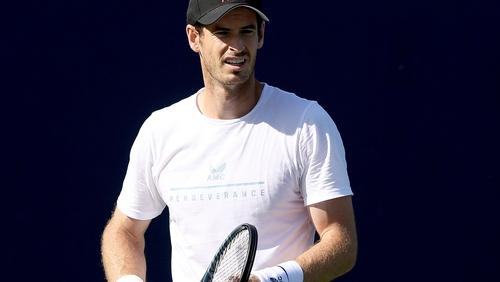 Andy Murray pulls of stunning five-set fightback against Yoshihito Nishioka