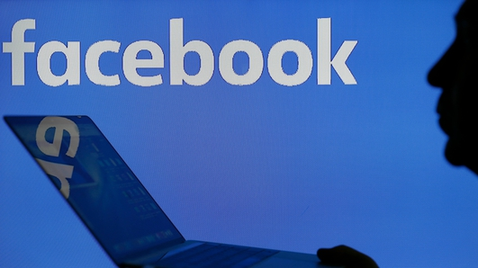 Digital Rights Ireland makes complaint over Facebook data breach