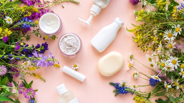While you might want to buy products that are eco-friendly and free from chemicals, it can be a confusing space. Prudence Wade finds out more.