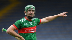 'As a kid you'd be dreaming of coming into play at Semple Stadium'