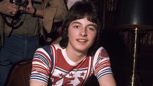 Bay City Rollers bassist Ian Mitchell dead at 62