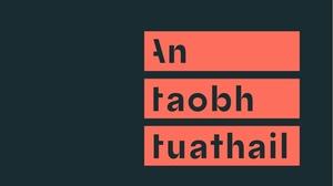 An Taobh Tuathail Thursday 5 August 2021