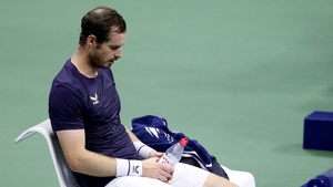 Andy Murray is struggling for form
